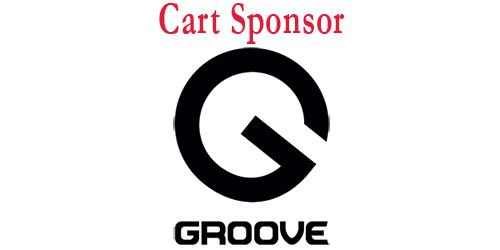 5 Groove