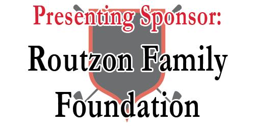 1 Routzon Family Foundation