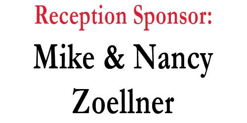 2 Zoellner