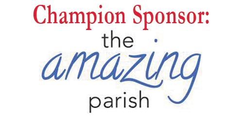 9 Amazing Parish