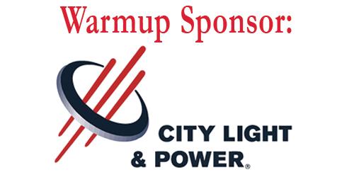 Y City Light & Power