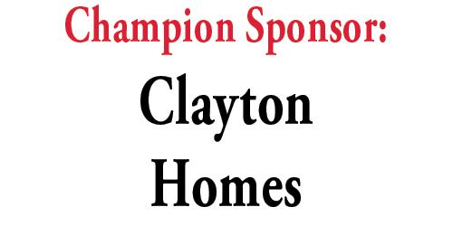 U Clayton Homes