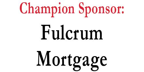 V Fulcrum Mortgage
